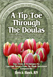 A Tip-Toe Through The Doulas - Click for more information